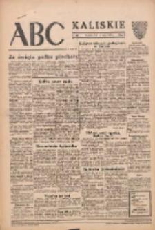 ABC Kaliskie 1938.05.16 R.2 Nr134