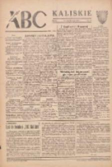 ABC Kaliskie 1938.05.17 R.2 Nr135