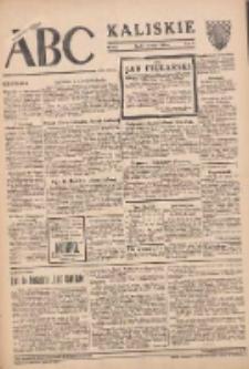 ABC Kaliskie 1938.05.18 R.2 Nr136