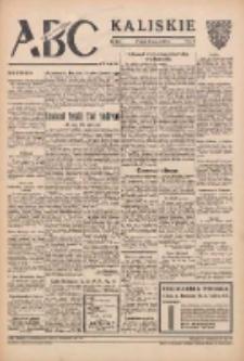 ABC Kaliskie 1938.05.20 R.2 Nr138
