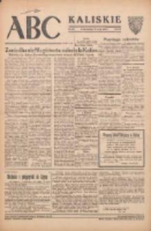 ABC Kaliskie 1938.05.23 R.2 Nr141