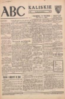 ABC Kaliskie 1938.05.24 R.2 Nr142