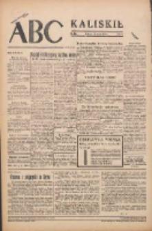ABC Kaliskie 1938.05.28 R.2 Nr146