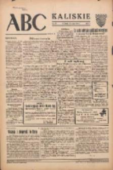 ABC Kaliskie 1938.05.29 R.2 Nr147