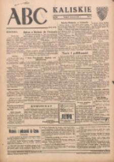ABC Kaliskie 1938.06.01 R.2 Nr150