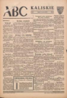 ABC Kaliskie 1938.06.03 R.2 Nr152