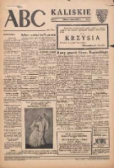 ABC Kaliskie 1938.06.04 R.2 Nr153