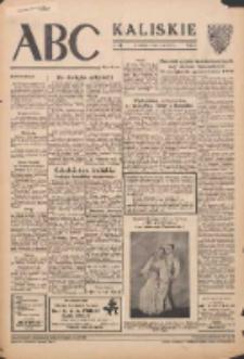 ABC Kaliskie 1938.06.05 R.2 Nr154