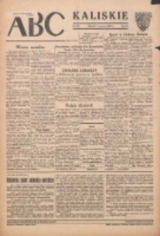 ABC Kaliskie 1938.06.07 R.2 Nr155