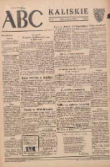 ABC Kaliskie 1938.06.08 R.2 Nr156