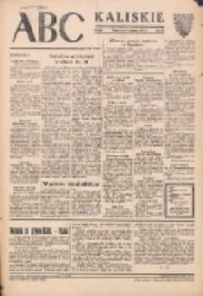 ABC Kaliskie 1938.06.09 R.2 Nr157