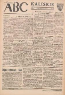 ABC Kaliskie 1938.06.10 R.3 Nr158