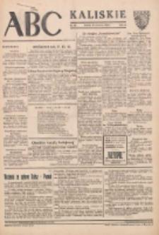 ABC Kaliskie 1938.06.11 R.2 Nr159