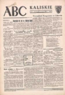 ABC Kaliskie 1938.06.13 R.2 Nr161