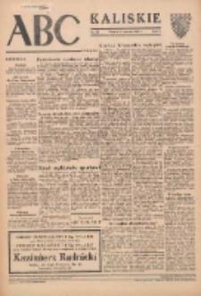 ABC Kaliskie 1938.06.14 R.2 Nr162