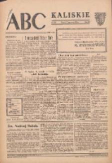 ABC Kaliskie 1938.06.17 R.3 Nr165