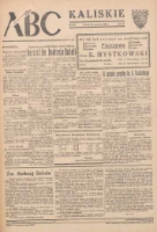 ABC Kaliskie 1938.06.18 R.2 Nr166