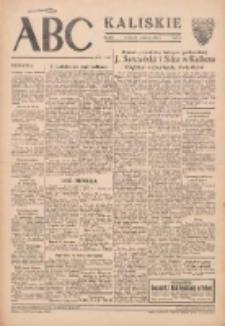 ABC Kaliskie 1938.06.22 R.2 Nr170