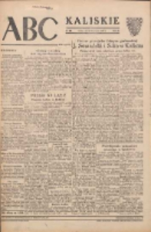 ABC Kaliskie 1938.06.23 R.2 Nr171
