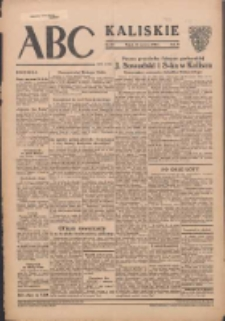 ABC Kaliskie 1938.06.24 R.2 Nr172
