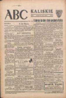 ABC Kaliskie 1938.06.26 R.2 Nr174