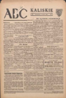 ABC Kaliskie 1938.06.27 R.2 Nr175