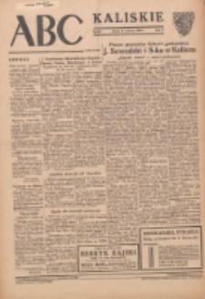 ABC Kaliskie 1938.06.29 R.2 Nr177