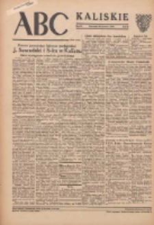 ABC Kaliskie 1938.06.30 R.2 Nr178