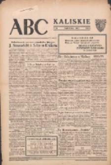 ABC Kaliskie 1938.07.01 R.2 Nr179