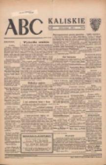 ABC Kaliskie 1938.07.02 R.2 Nr180