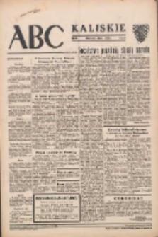 ABC Kaliskie 1938.07.03 R.2 Nr181