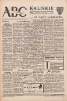 ABC Kaliskie 1938.07.04 R.2 Nr182