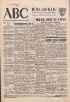ABC Kaliskie 1938.07.05 R.2 Nr183