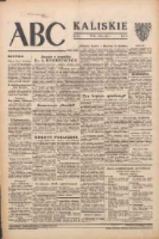 ABC Kaliskie 1938.07.06 R.2 Nr184