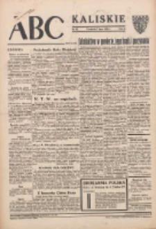 ABC Kaliskie 1938.07.07 R.2 Nr185