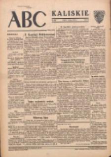 ABC Kaliskie 1938.07.08 R.2 Nr186