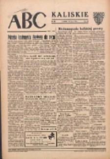 ABC Kaliskie 1938.07.10 R.2 Nr188