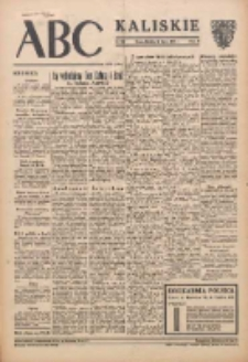 ABC Kaliskie 1938.07.11 R.2 Nr189