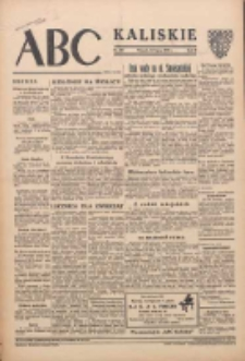 ABC Kaliskie 1938.07.12 R.2 Nr190