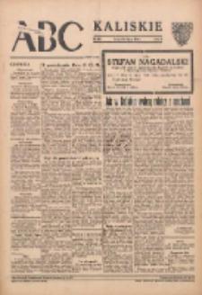 ABC Kaliskie 1938.07.13 R.2 Nr191