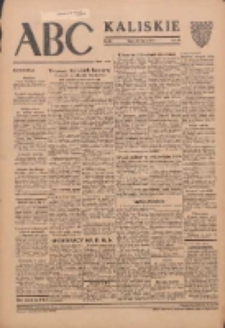 ABC Kaliskie 1938.07.15 R.2 Nr193