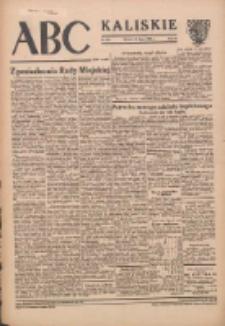 ABC Kaliskie 1938.07.16 R.2 Nr194