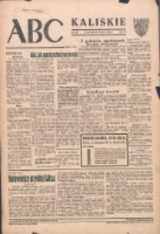 ABC Kaliskie 1938.07.18 R.2 Nr196