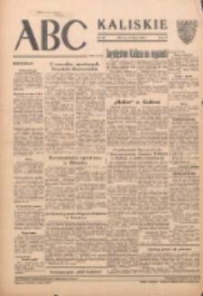 ABC Kaliskie 1938.07.19 R.2 Nr197
