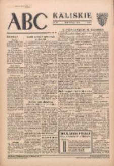 ABC Kaliskie 1938.07.20 R.2 Nr198