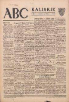 ABC Kaliskie 1938.07.21 R.2 Nr199
