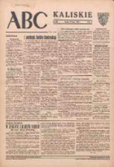 ABC Kaliskie 1938.07.22 R.2 Nr200
