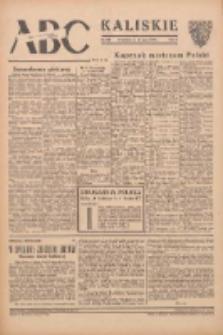 ABC Kaliskie 1938.07.25 R.2 Nr203