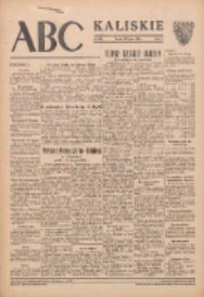 ABC Kaliskie 1938.07.27 R.2 Nr205
