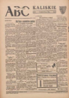 ABC Kaliskie 1938.07.28 R.2 Nr206